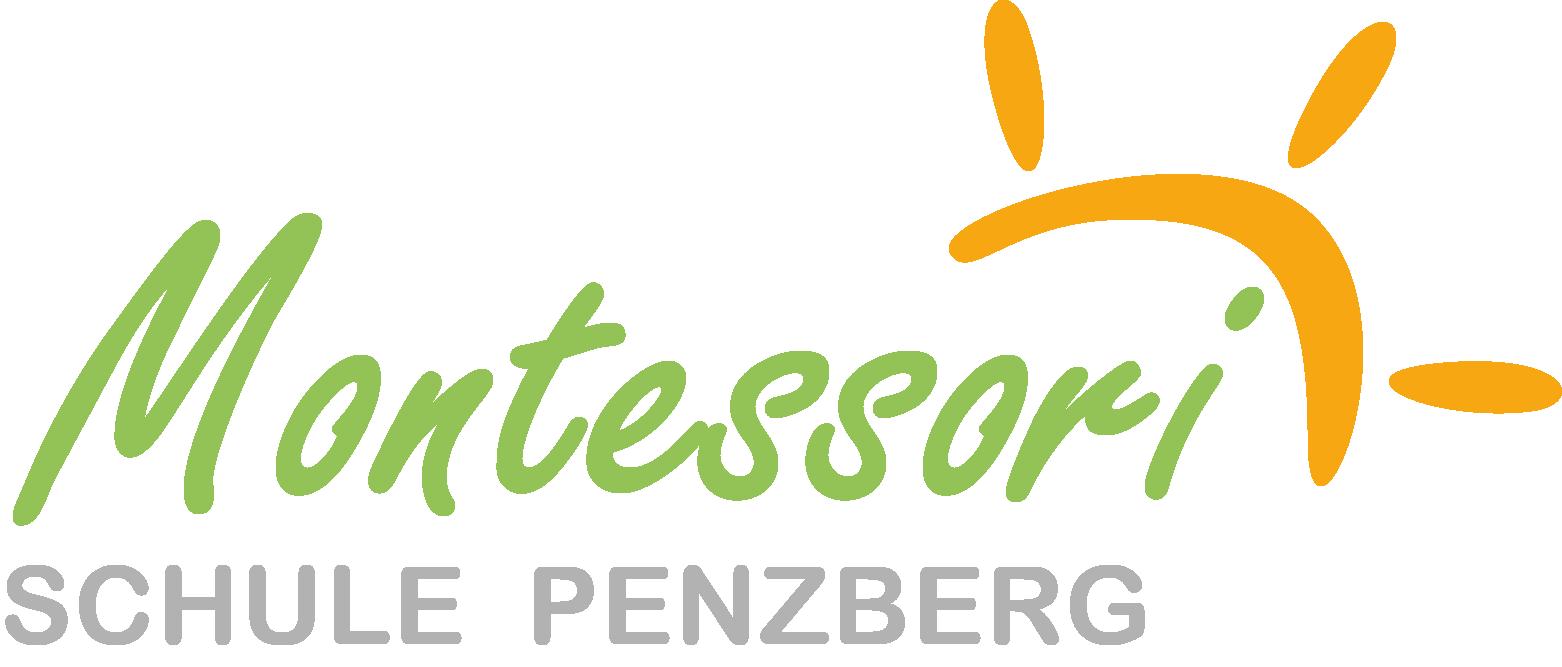 Montessori-Schule Penzberg