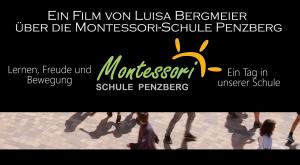 Monte Film